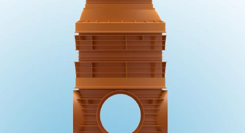 pp futura manhole dn800 inter construction