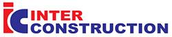 Inter-construction Logo