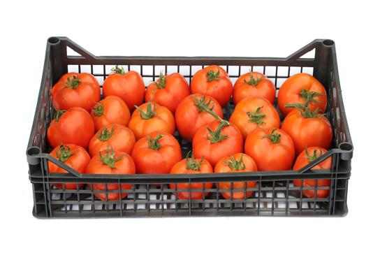 500*300*100мм со домати боја: црна интер констракшн