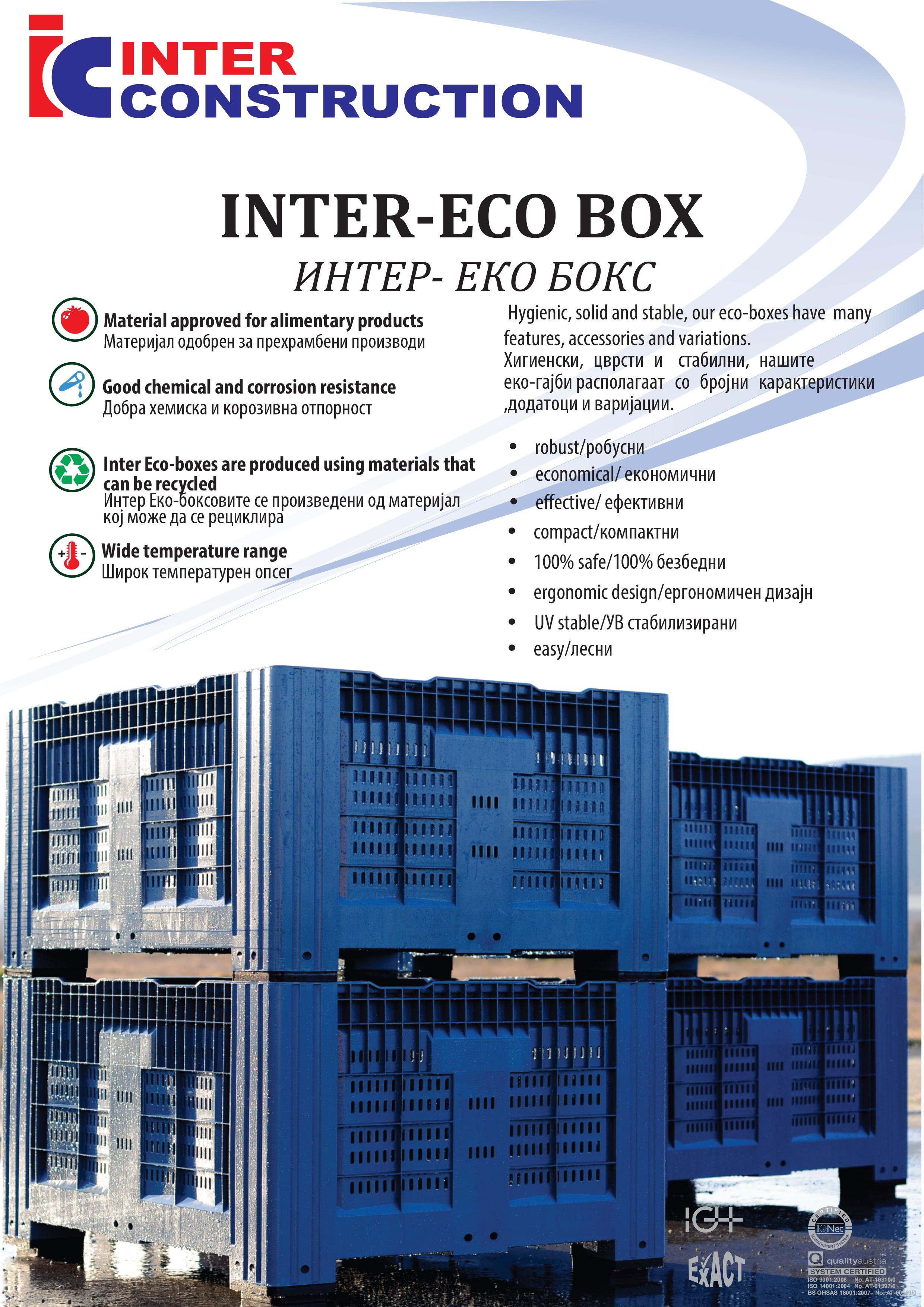 Cover_page-Inter-Eco-Box